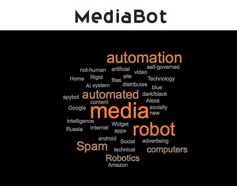 -MediaBot.jpg
