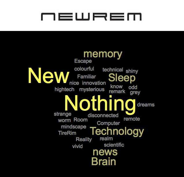 -NewRem.jpg
