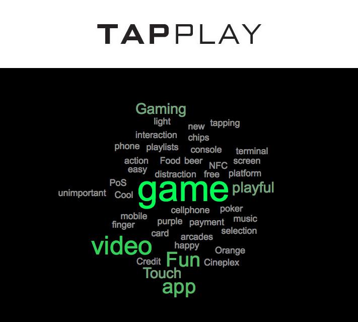 -TapPlay.jpg