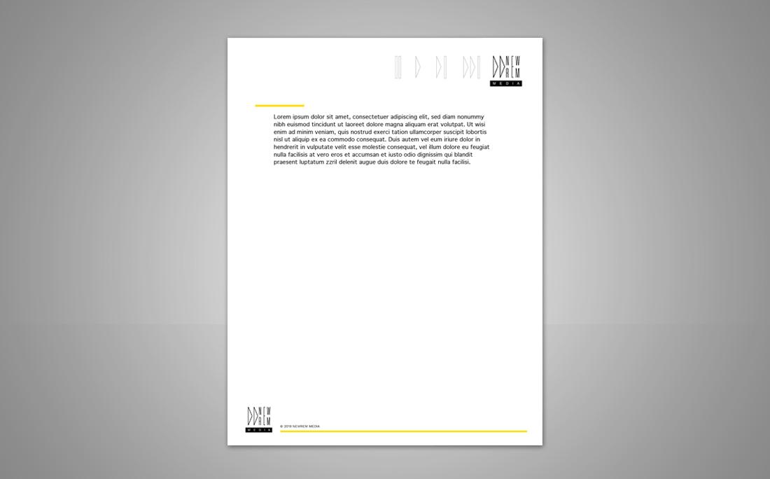 letterhead-1100-1 copy.jpg