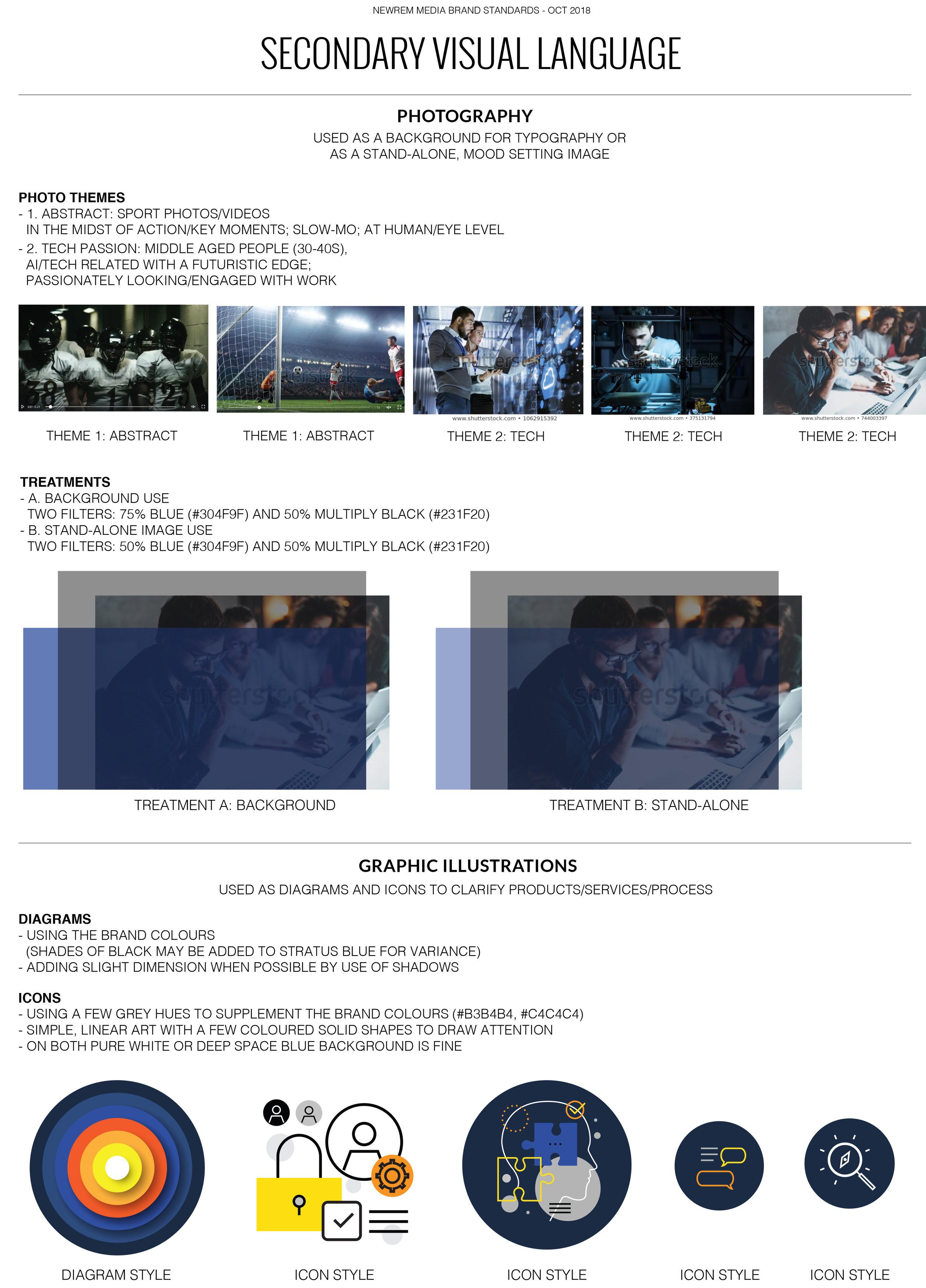 NewRemMedia FullBrandStandards-2.jpg