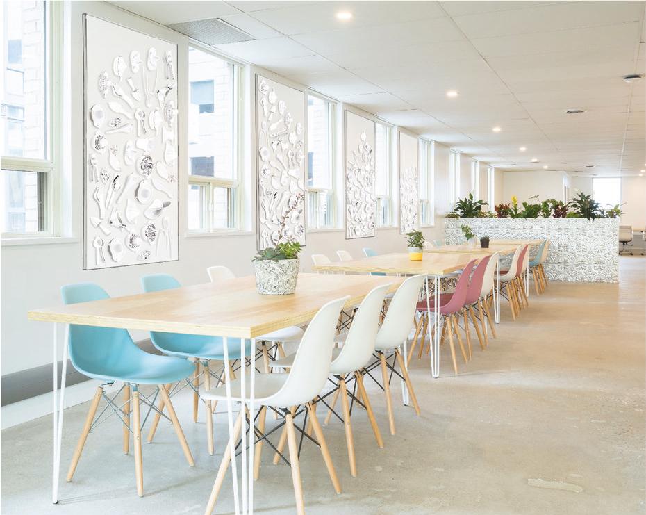 Interior+Decor+and+Acoustic+Design+Solutions+-+Make+Lemonade2.jpg