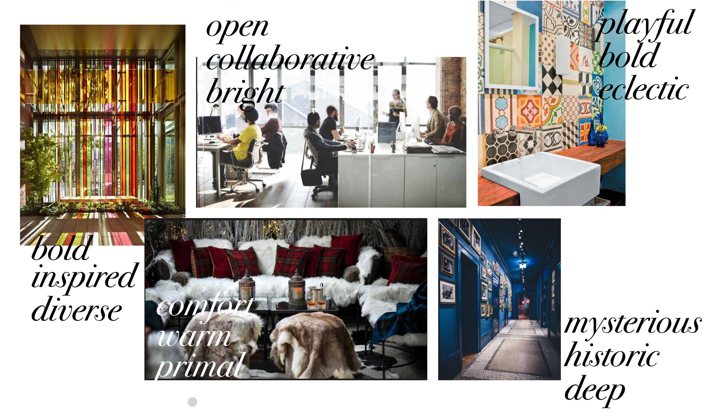 IlianaSergeev - RGD Skillsharing Branded Interiors-32.jpg