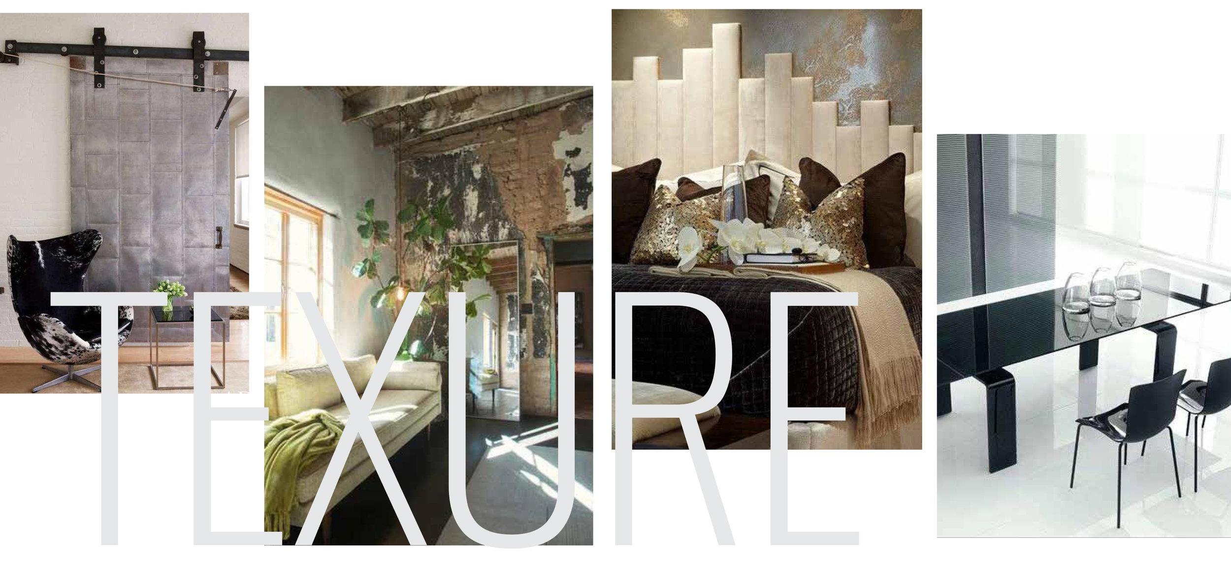IlianaSergeev - RGD Skillsharing Branded Interiors-34.jpg