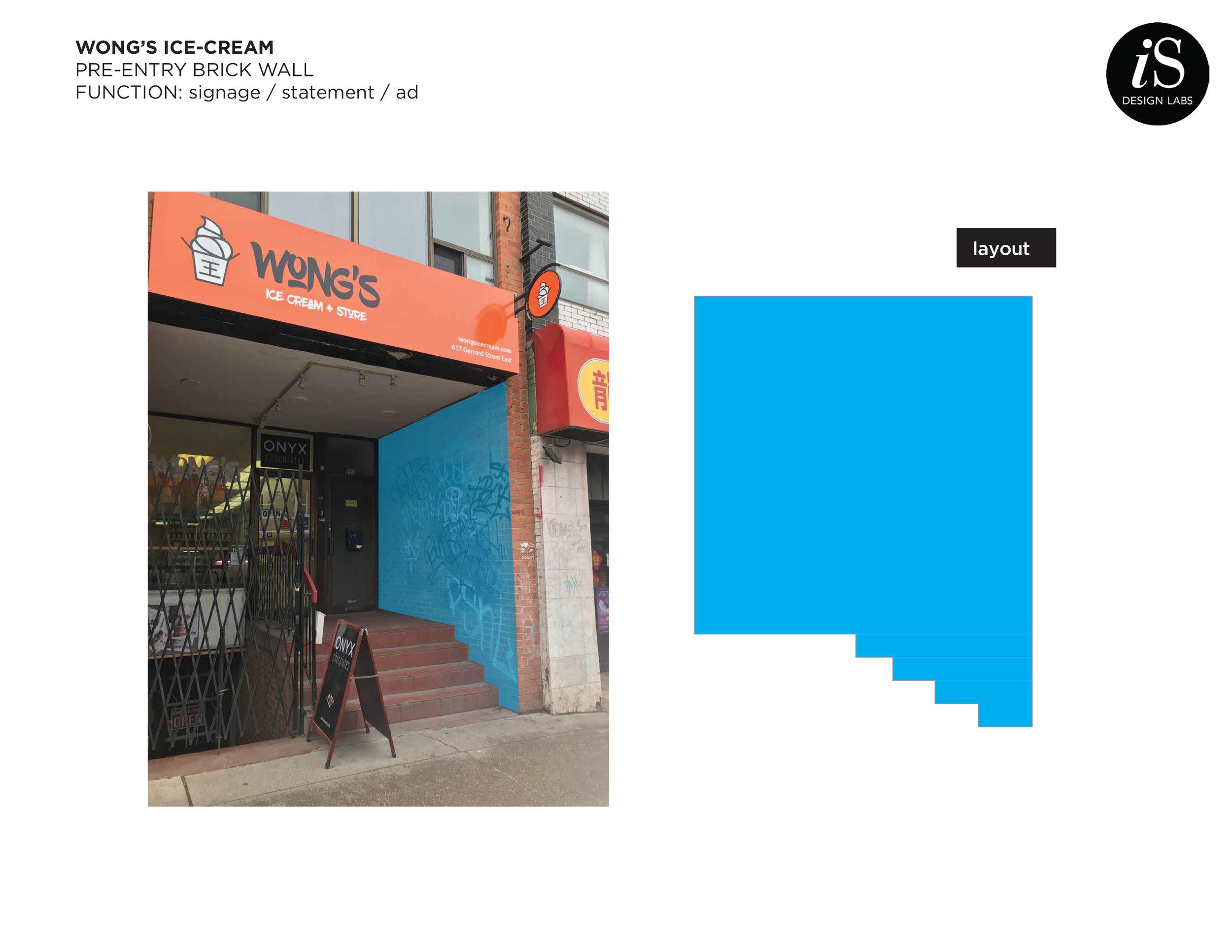 WongsIceCream BrandStatementConcepts FacadeWall-1.jpg