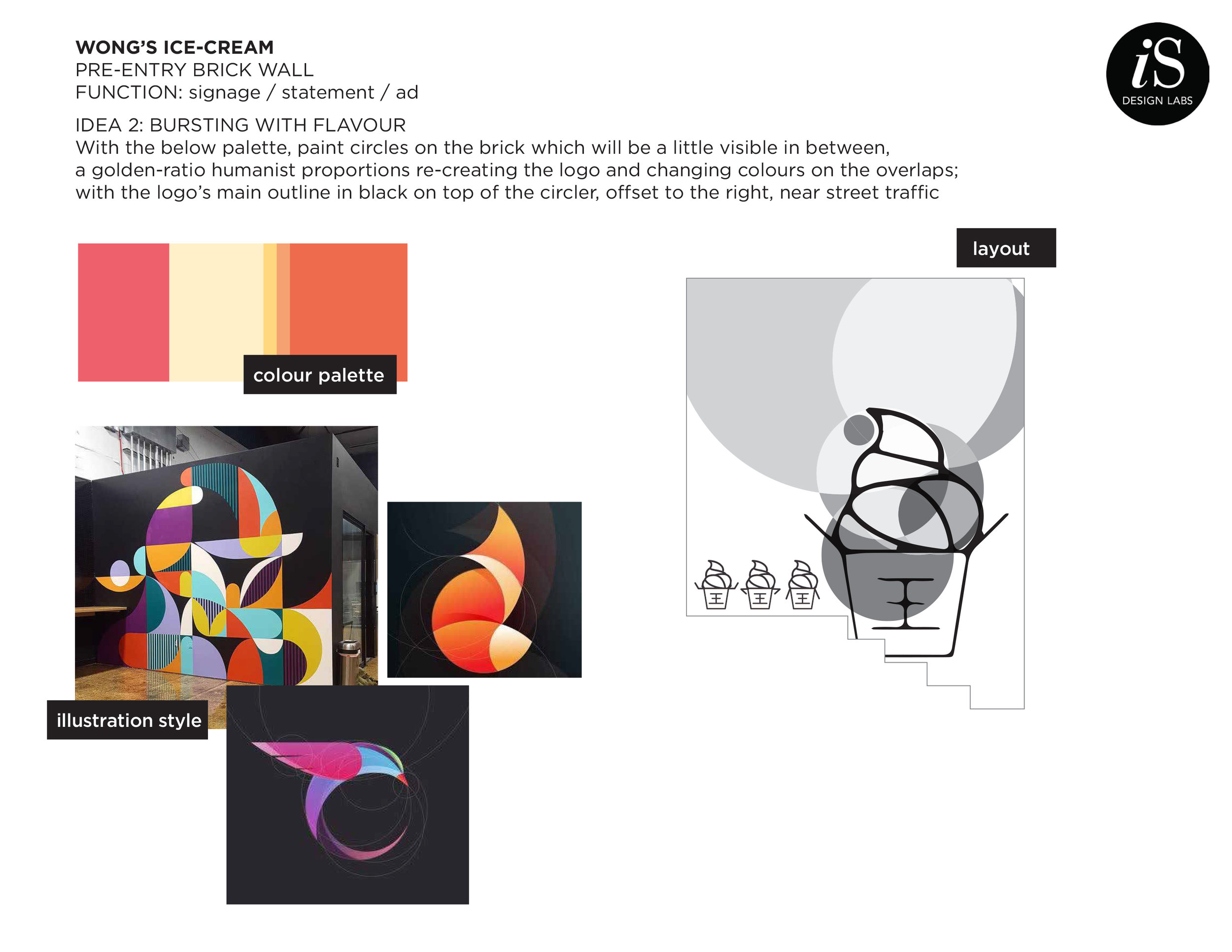 WongsIceCream BrandStatementConcepts FacadeWall-3.jpg