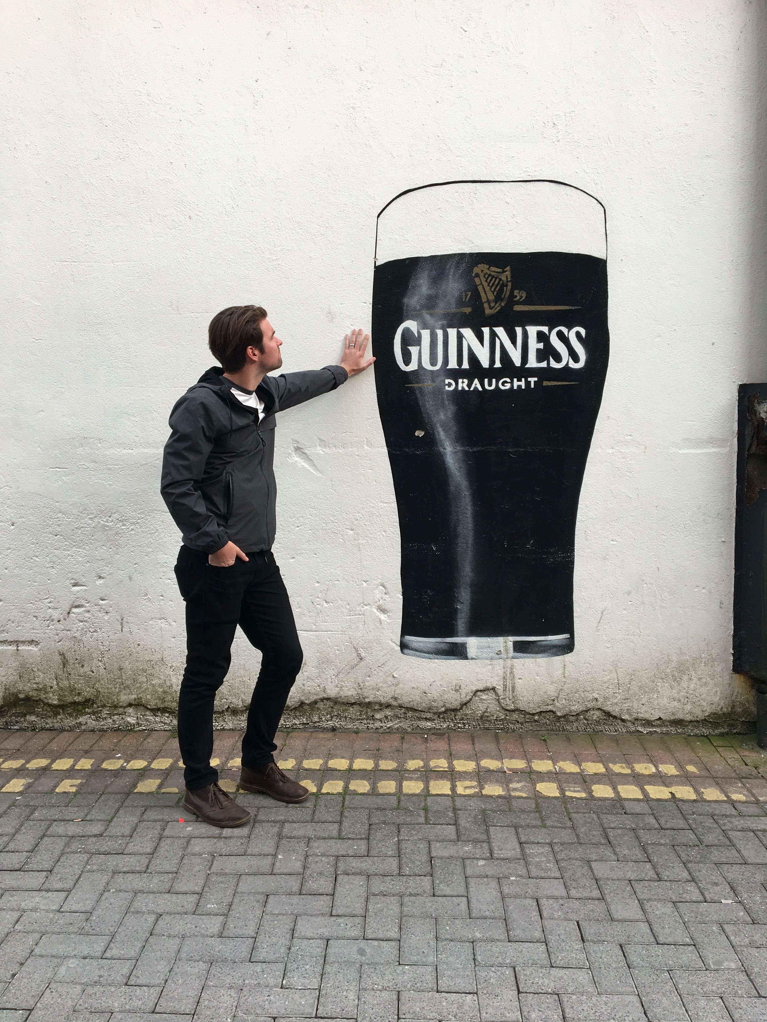 Killarney, County Kerry, Ireland - Things to do - Our 7 day Ireland Itinerary