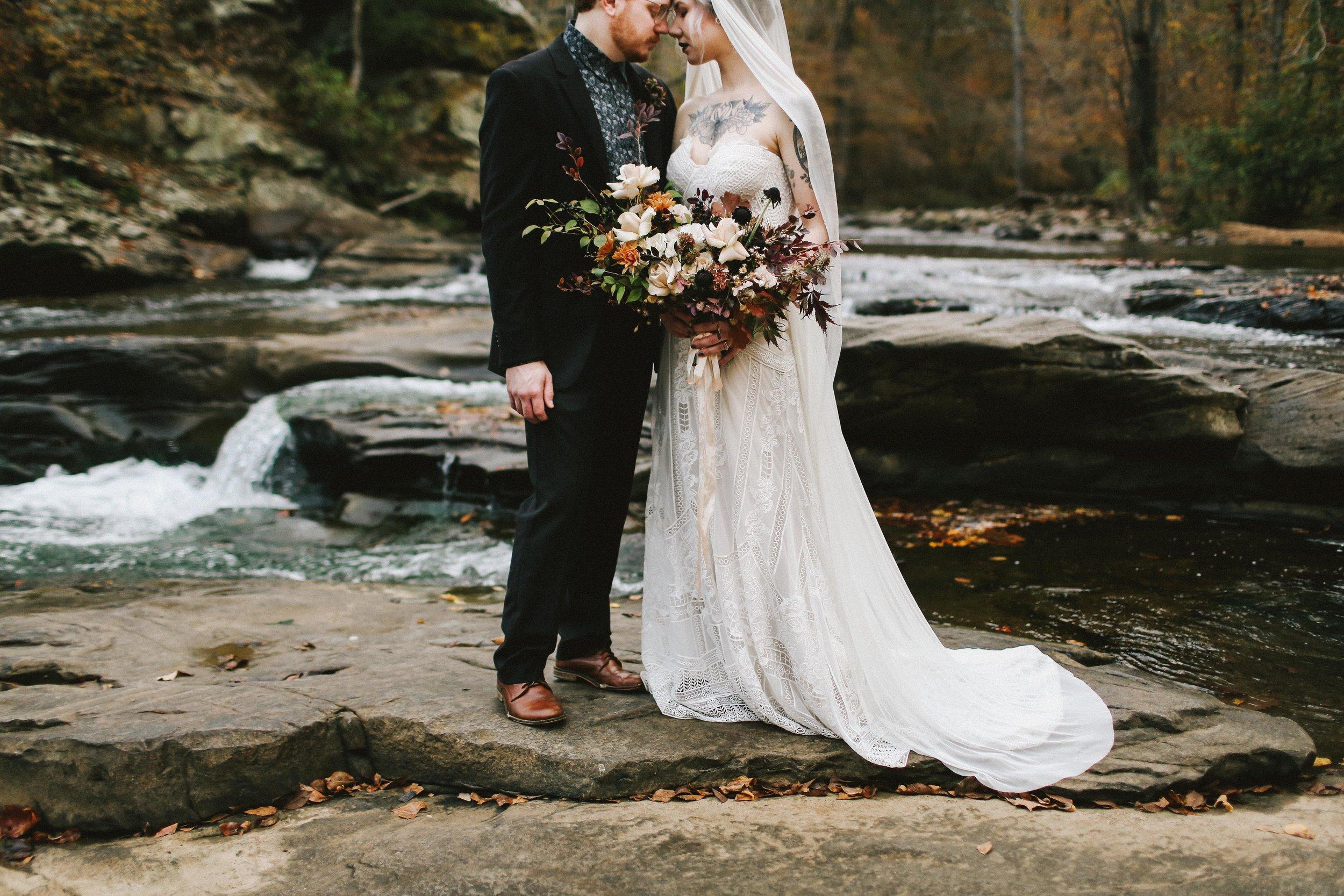 creekside-autumn-wedding088.jpg