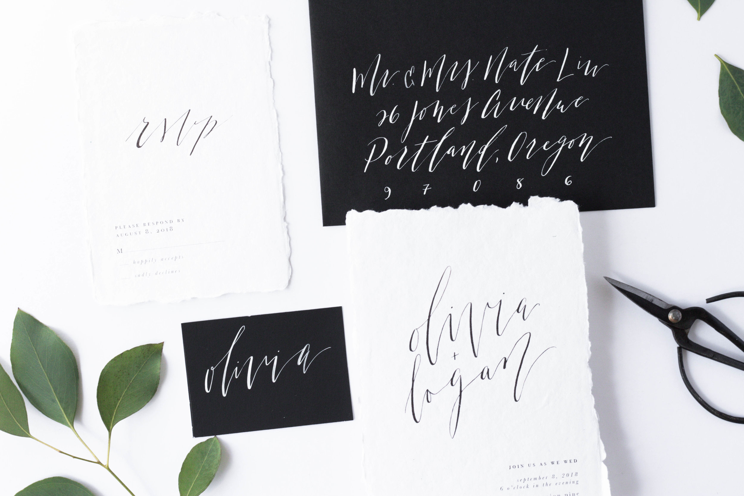 custom-wedding-suite-calligraphy-calligrapher-minimalist-invitation-true-north-paper-co.jpg