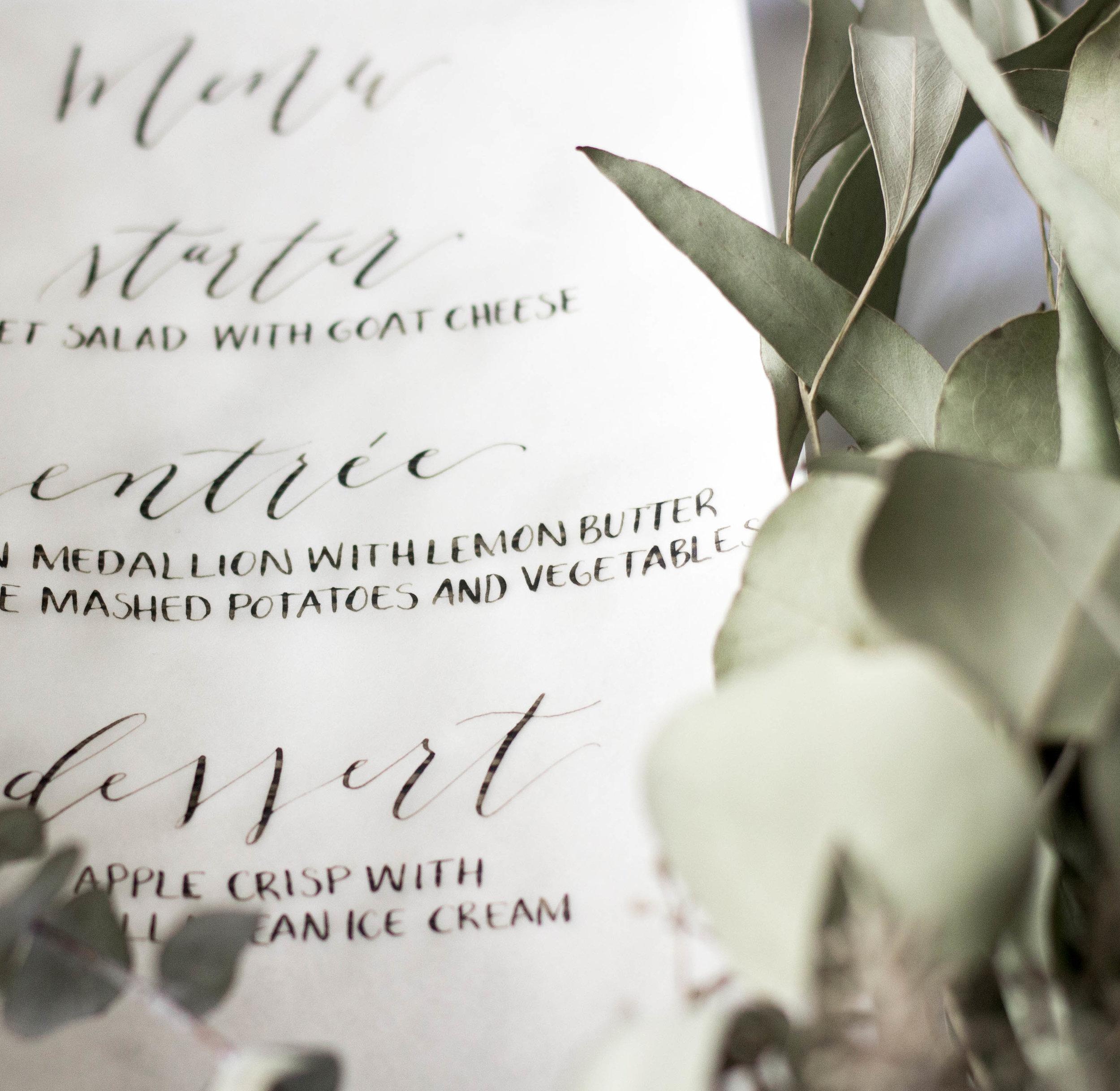 organic-calligraphy-menu-calligrapher-southeast.jpg