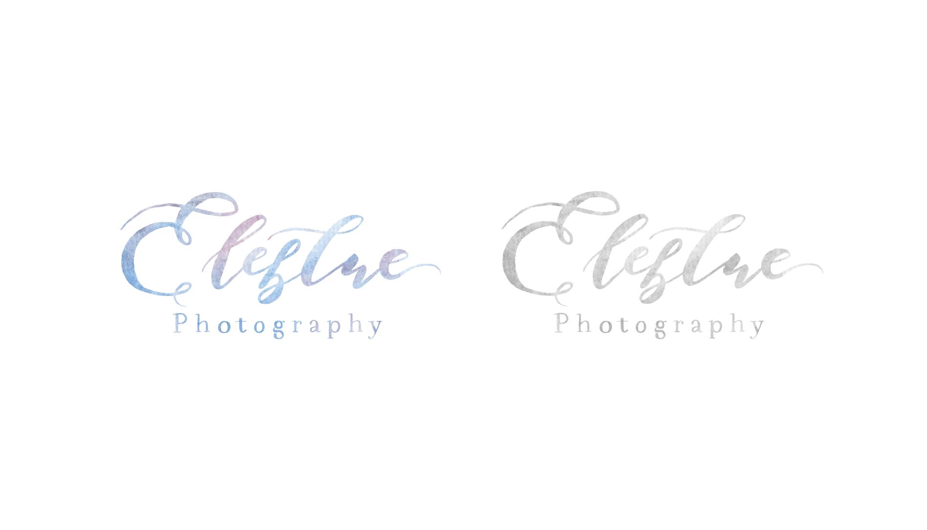 SmallBusinessBranding-LogoDesign-HandletteredLogo-CalligraphyLogo-BirminghamAlabama-TrueNorthPaperCo.jpg