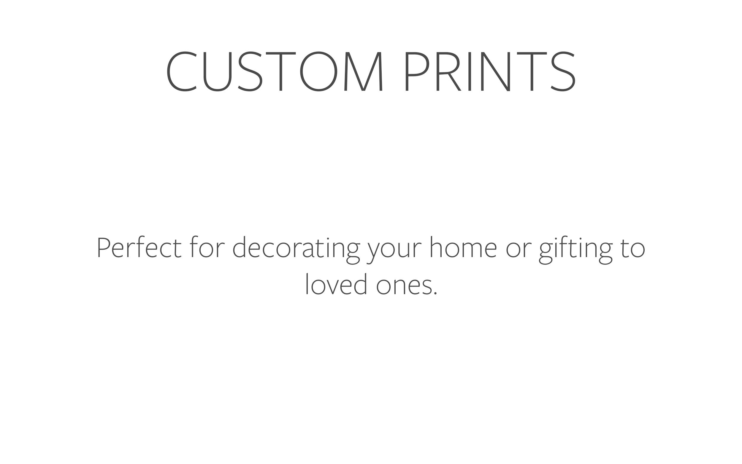 CustomPrints-Services-Calligraphy-TrueNorthPaperCo.jpg