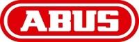 abus_logo_2cpan_2011.jpg