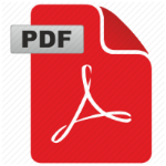 Click here to download product literature for the FDU Variable Frequency Drive.