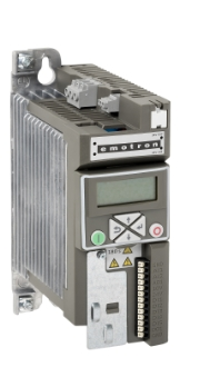 Emotron VS10 Variable Frequency Drive
