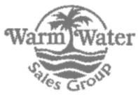 WARM WATER SALES.jpg