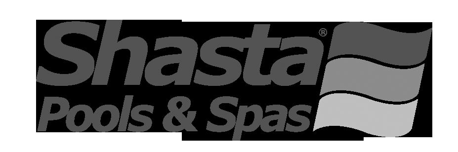 12173583-shasta-logo.png
