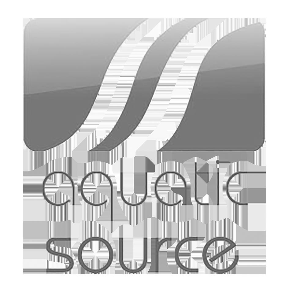 AQUATIC SOURCE.png