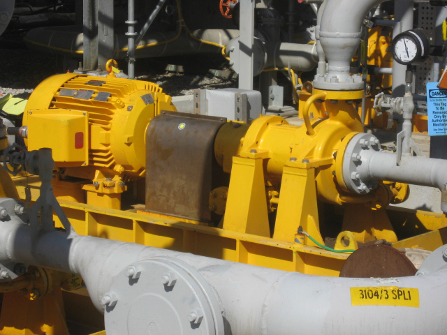 PROTECTED RIGHT FROM THE START - The benefits of Sealless, Mag Drive pumps are well-known and respected. However, the reality is that system upsets occur and pumps are run dry. Whereas a conventional pump can tolerate this, most Mag Drive pumps cannot. Failure to protect the pump will almost certainly result in significant repair or replacement costs...