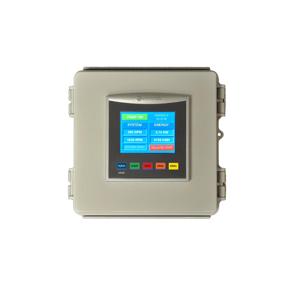 new-EF-C-controller-EDITEDthumb-(2).png