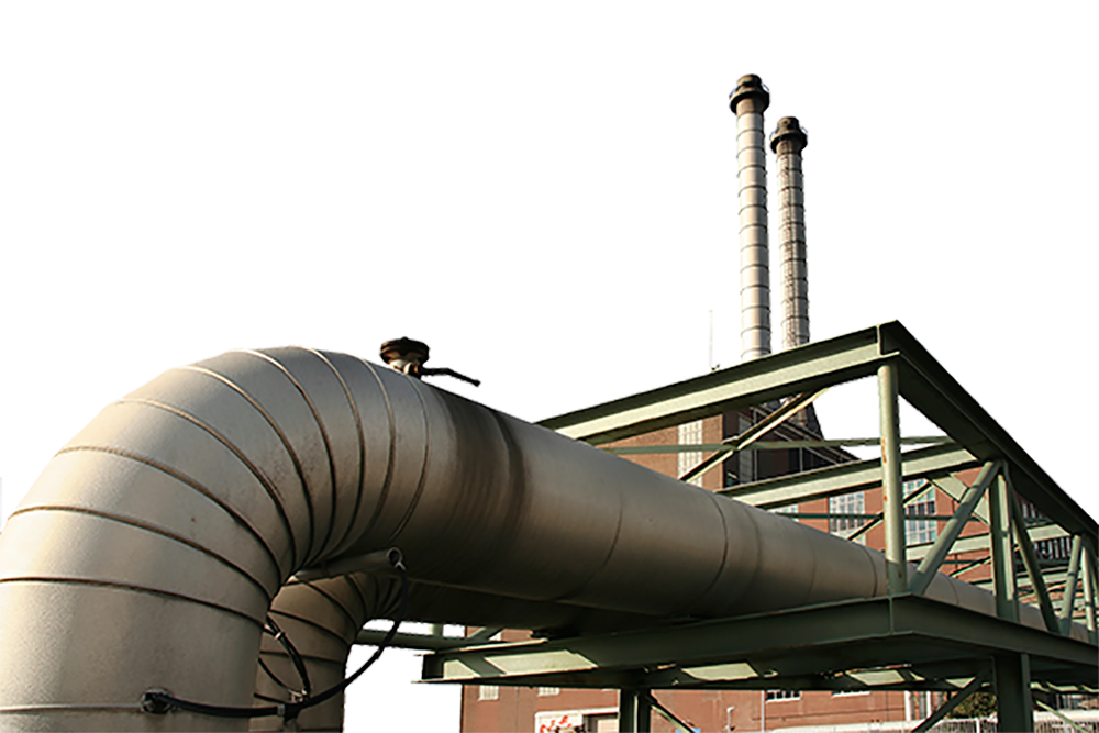 Copy-of-factorypipes.png