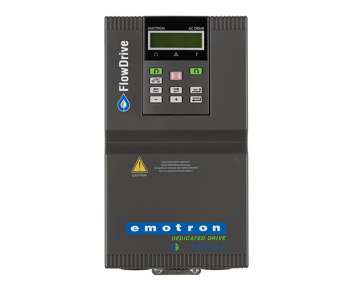 Emotron-FlowDrive-IP2Y-SizeB3-Front.png