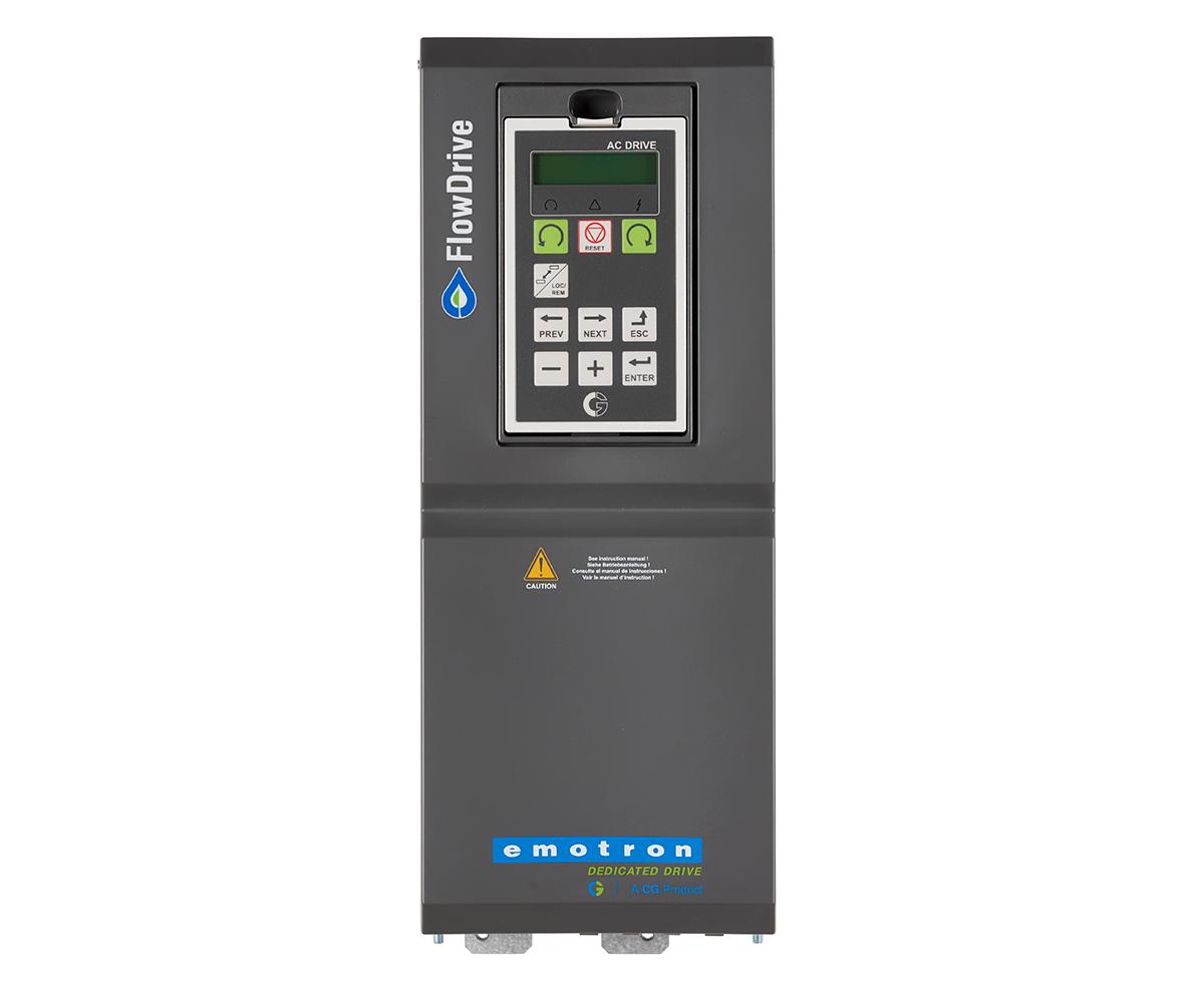 Emotron-FlowDrive-IP21-SizeC3-Front.png