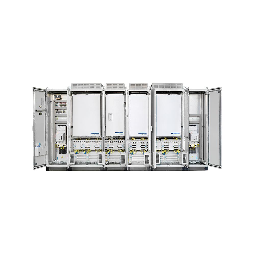CG_Emotron-Cabinet.jpg
