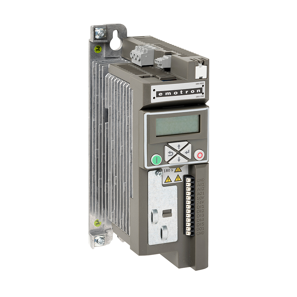 Emotron-VS10_30-Size-2_Control-panel-Left.jpg