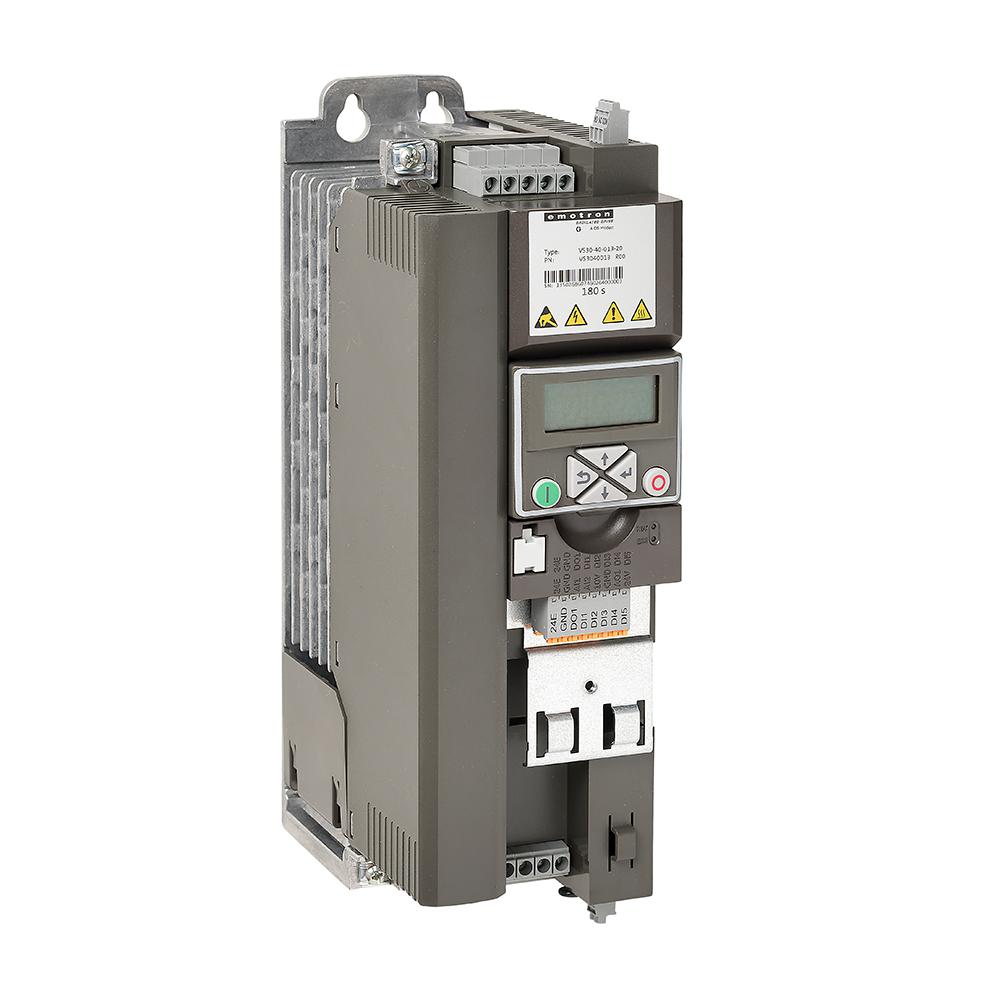 Emotron-VS10_30-Size-4_Control-panel-Left.jpg