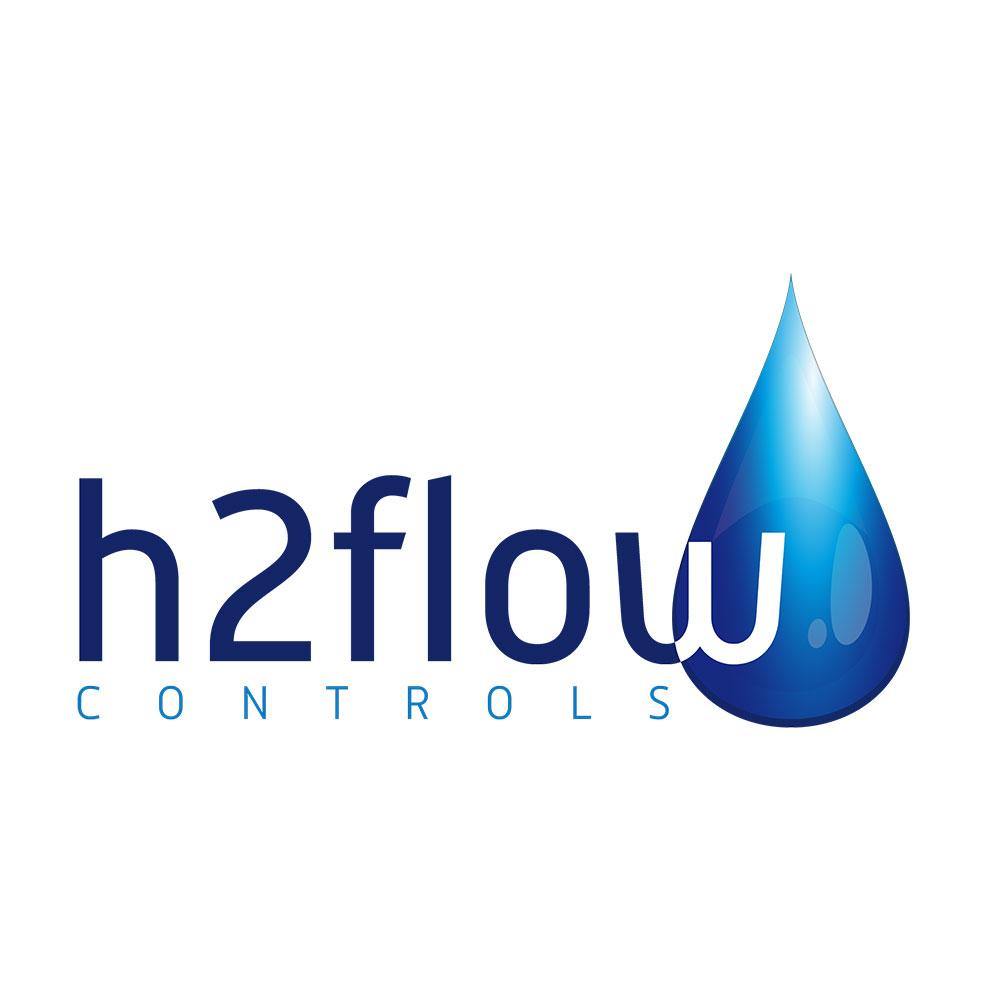 alternate-h2flow2-med-res.jpg