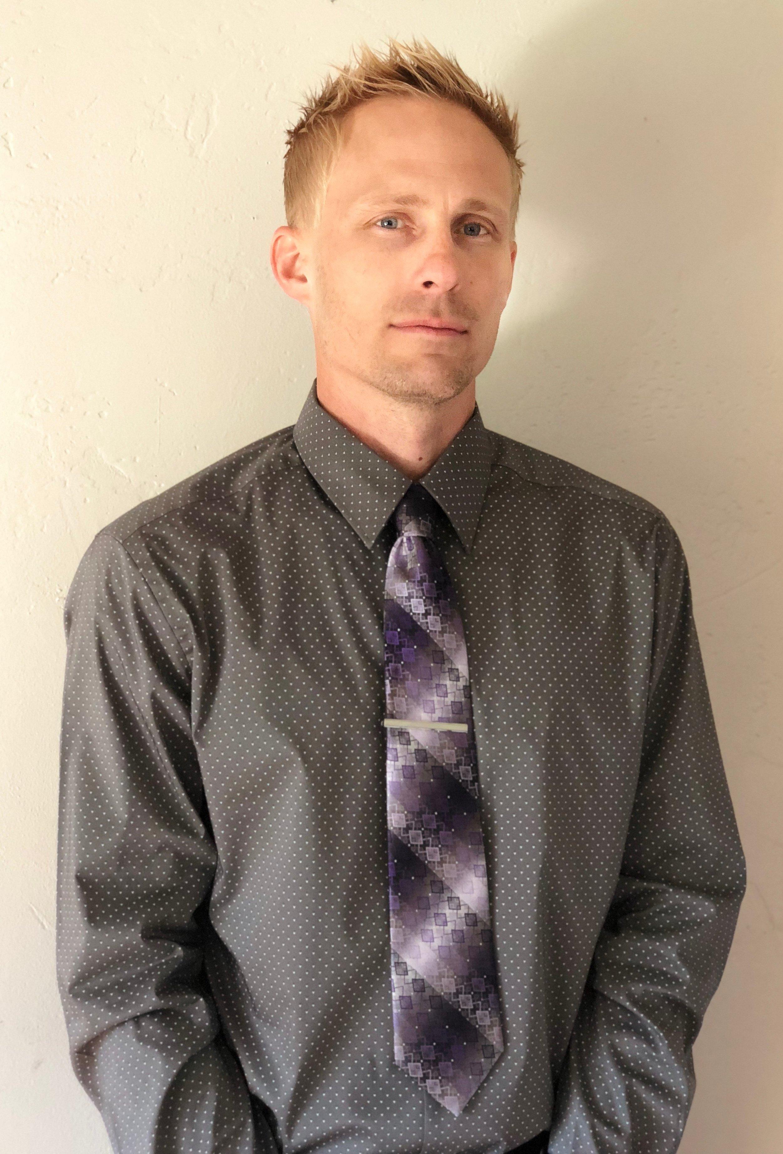 Mike Crosby.JPG