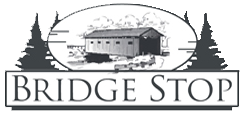 bridgestoplogosmall.png