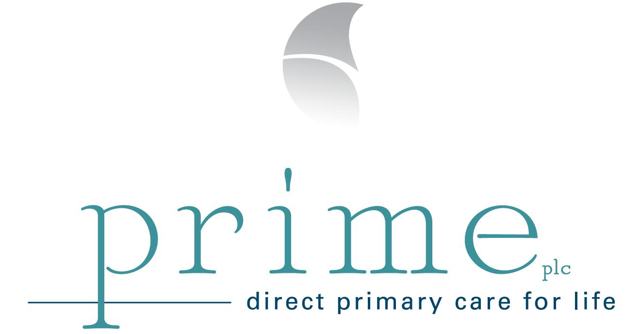 prime-plc