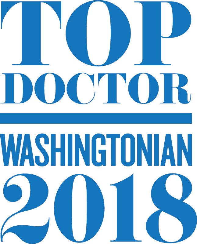 Washingtonian Top Doc Dr. Kathryn A. Dreger Prime PLC Health Care Doctor Georgetown Arlington VA.jpg