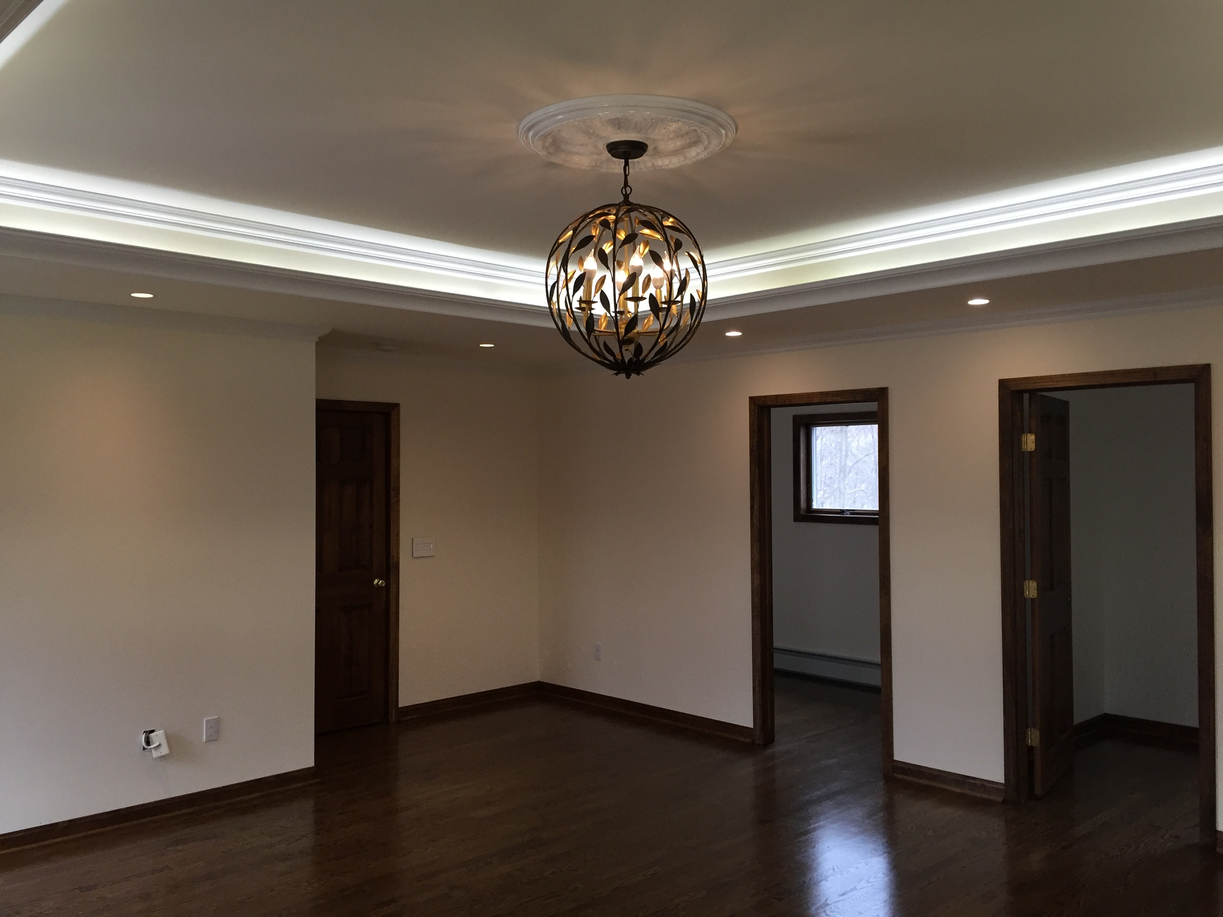 Adding a two story addition in CT | Shaw Remodeling
