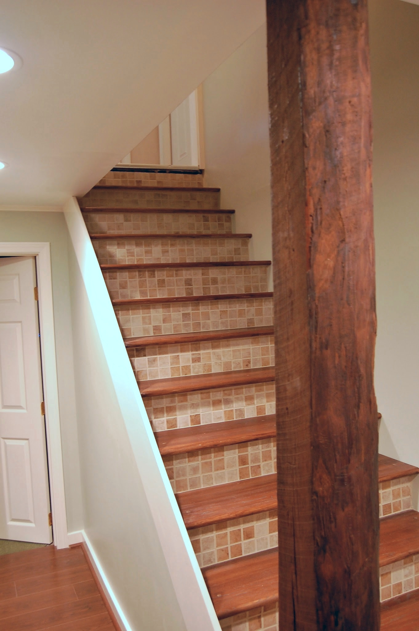 Basement Finish and Remodel in Old Lyme CT | Shaw Remodeling