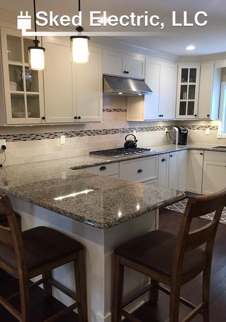 sked electric old lyme shaw remodeling kitchen (2).jpg