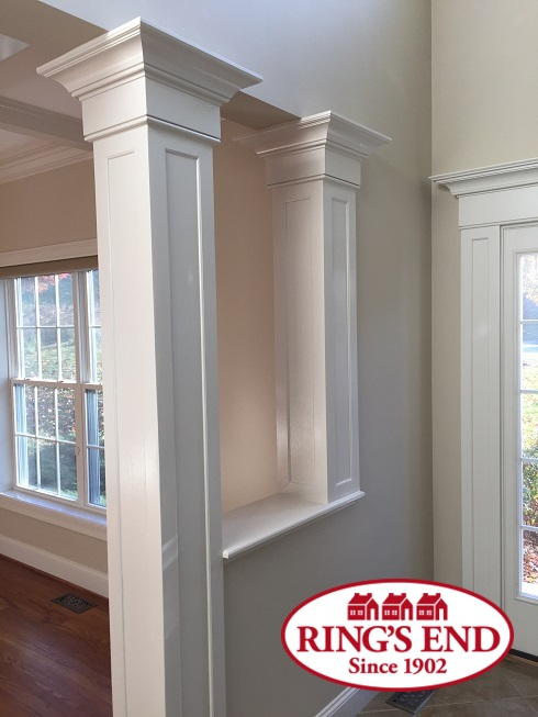 After photo - East Lyme Living Room Coffered Ceilings - Shaw Remodeling small.jpg