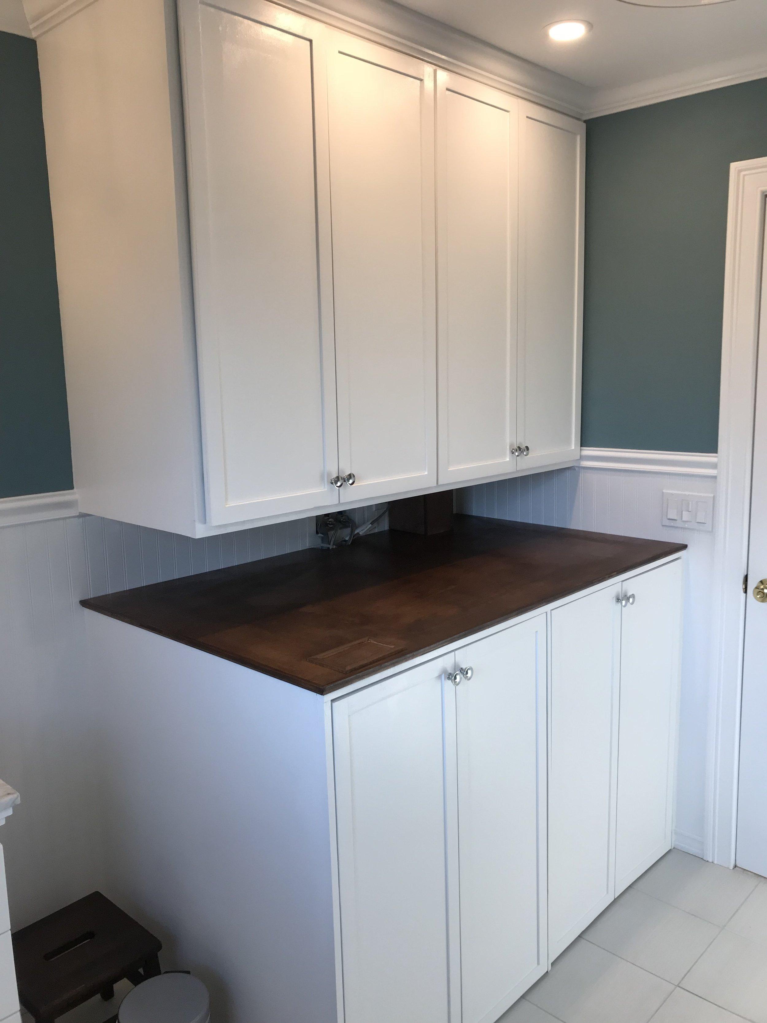 Shaw Remodeling - Bathroom Remodel in East Lyme CT