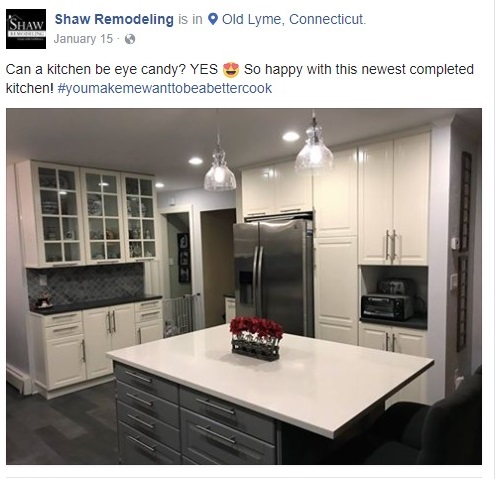 facebook - shaw remodeling post kitchen renovations after.jpg