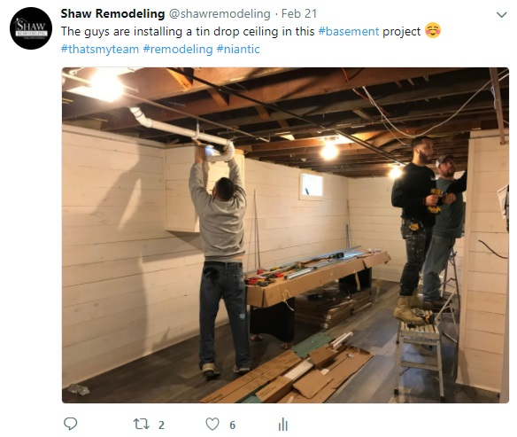 twitter - shaw remodeling post basement renovations.jpg
