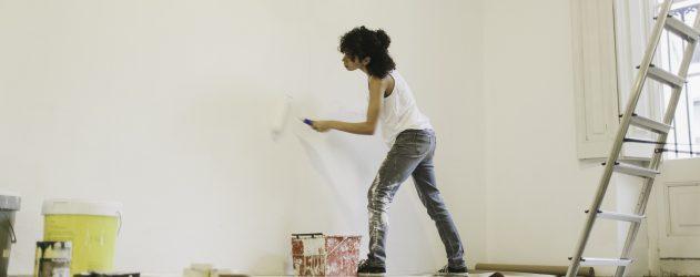 Tax Refund Home Improvements