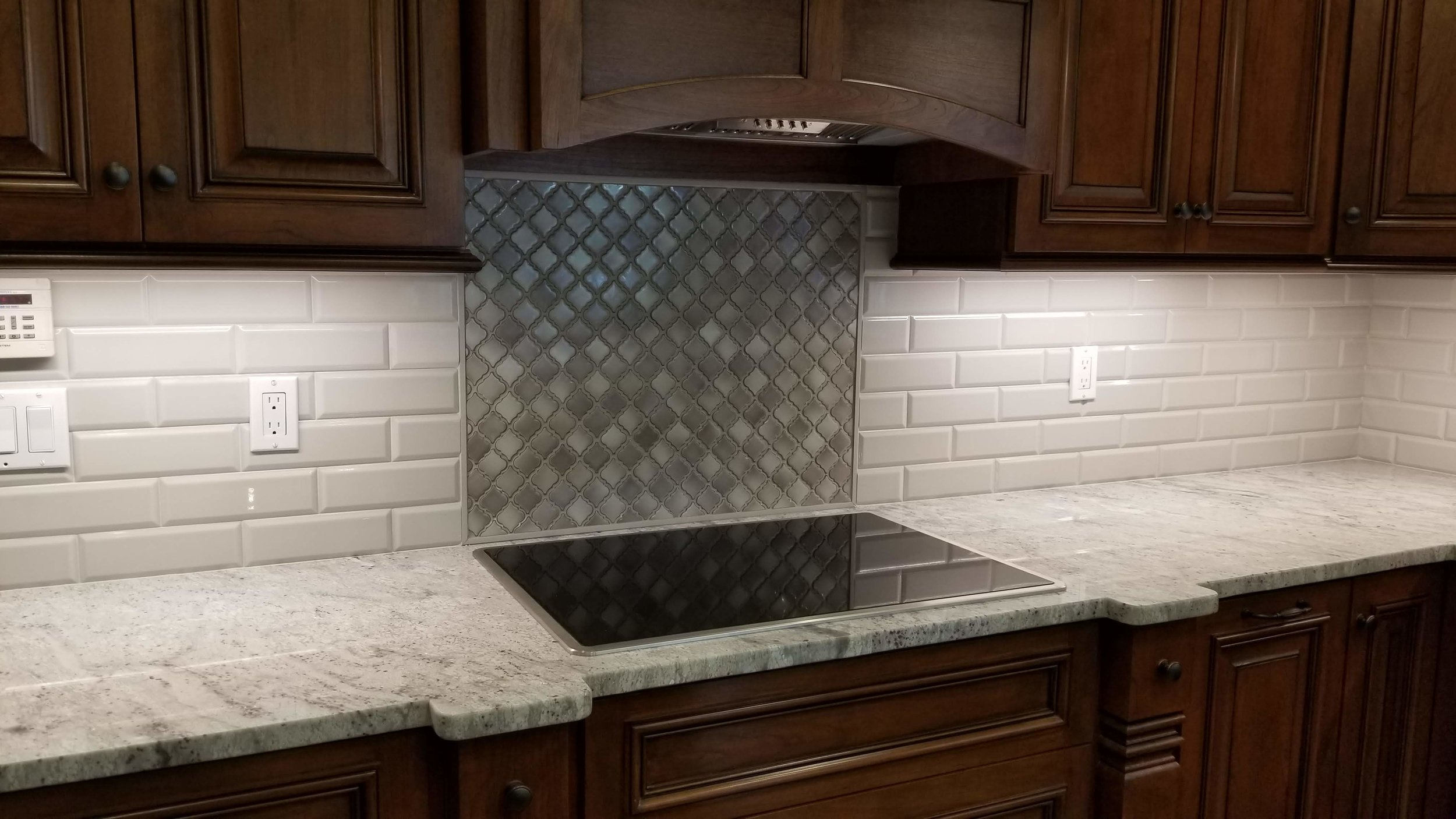 Shaw Remodeling - After photo -  Kitchen Remodel in East Lyme CT (1).jpg