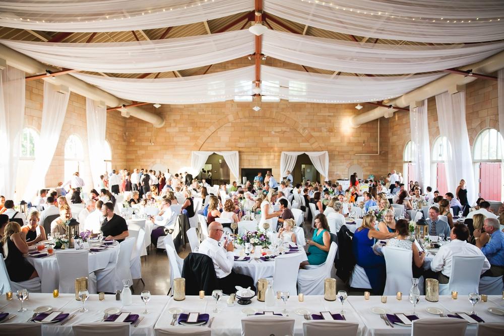 harriet-island-pavilion-wedding_0005.jpg