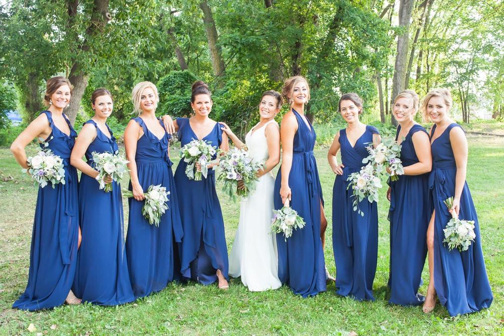 harriet-island-pavilion-wedding_0006.jpg