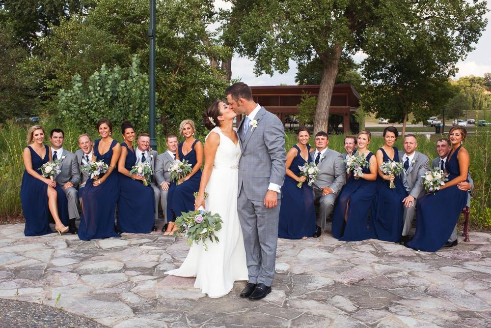 harriet-island-pavilion-wedding_0028.jpg