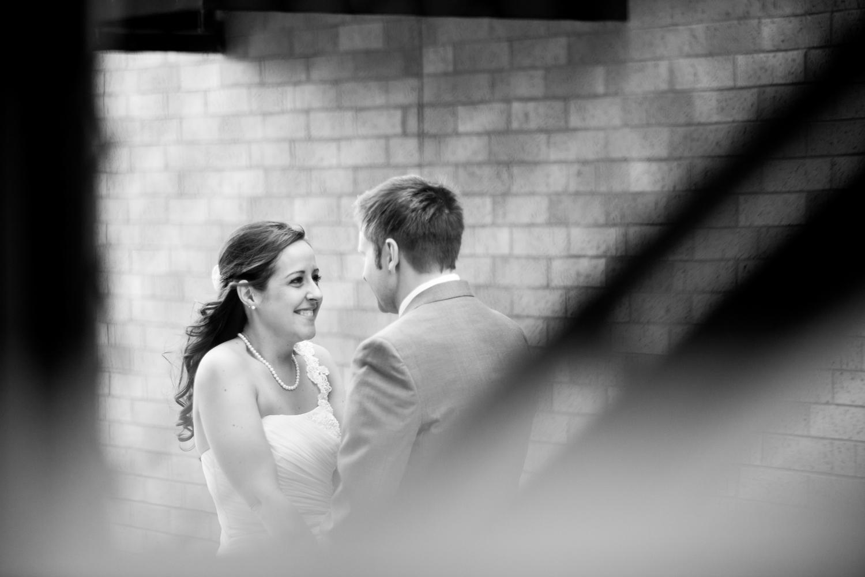 theodore wirth chalet wedding mn