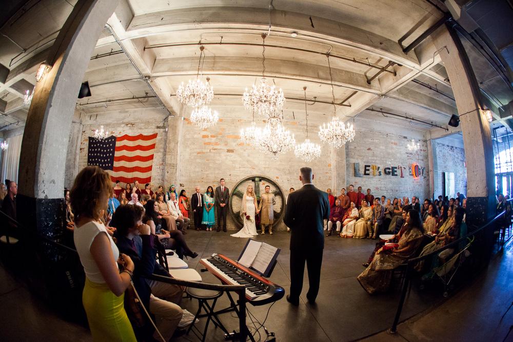 aria mpls wedding