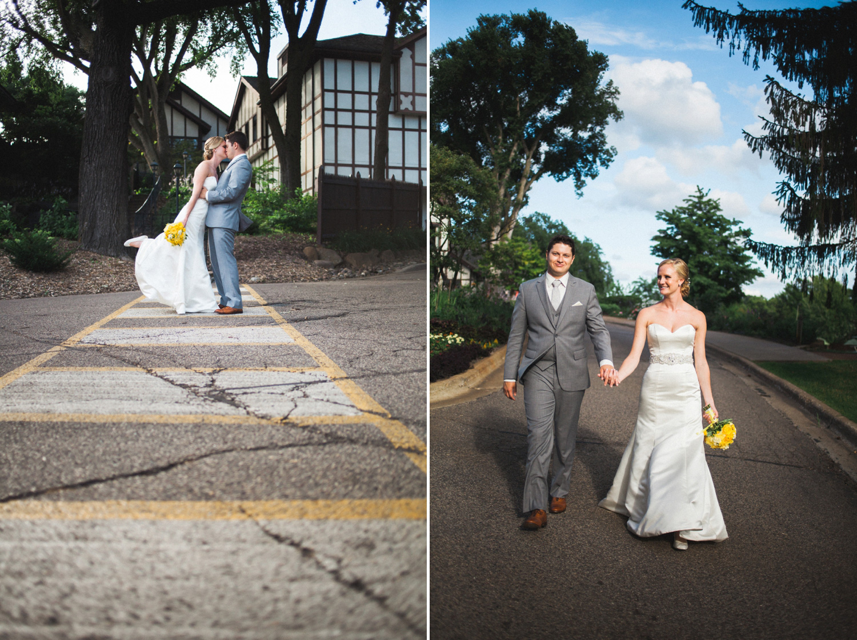 21-wayzata-country-club-wedding.jpg